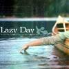 100yanova: (lazy day)