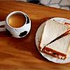 100yanova: (кофе)
