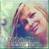 glagolik: (I_have_a_dream)