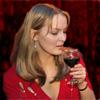 glagolik: (вино)