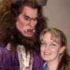 glagolik: (Beauty and the Beast =))