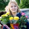 glagolik: (с цветами)