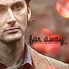 renae: (Far Away)