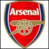 renae: (Arsenal)