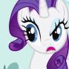 whining_unicorn: (Annoyed/Irritated)