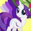 whining_unicorn: (Fashionable)