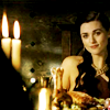 juana_a: ([merlin] Morgana: what's important)