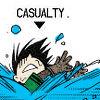 azalee_calypso: (gs casualty)