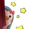 azalee_calypso: (3 stalking)