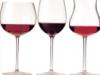 millionreasons: (wine)