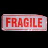 denny: (Fragile)