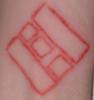 denny: (Wrist/EI)