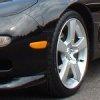 denny: (RX wheel)