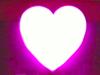 denny: (Love)