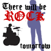 ceruleancat: (there will be rock tomorrow)