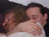 denny: (i has snuggles)