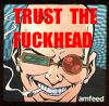 denny: (Trust the fuckhead)