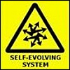 denny: (Warning - Self-evolving system)