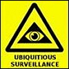 denny: (Warning - Ubiquitous surveillance)