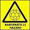 denny: (Warning - Nanoparticle hazard)