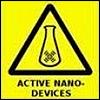 denny: (Warning - Active nano-devices)
