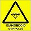 denny: (Warning - Diamonoid surfaces)