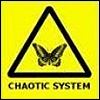 denny: (Warning - Chaotic system)