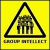denny: (Warning - Group intellect)