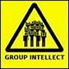 denny: (Warning - Group intellect)