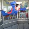 denny: (Airkix)