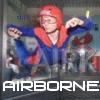 denny: (Airborne)