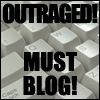 denny: (Outraged! Must blog!)