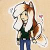 wolfishsurvivalist: (T-tailwag ♥)