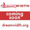 denny: (Dreamwidth)