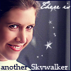 kawehilani: My absolutely favourite SW icon (Another Skywalker)