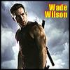 stormy1x2: Ryan Rennolds as Wade Wilson 'Deadpool' credit: stormy1x2 (deadpool)