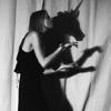 hellkitty: (shadow unicorn)