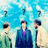 mcalex22: (Sherlock trio)