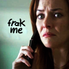 leigh57: (Frak Me)