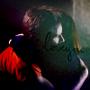 leigh57: (Mulder/Scully I love you)