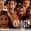leigh57: (Buffy OMG!)