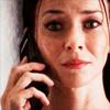 leigh57: (8x10 Renee phone)