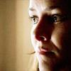 leigh57: (7x24 Sad Renee)