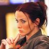 leigh57: (8x04 Pensive Renee promo)