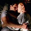 leigh57: (Mulder/Scully The Truth Bed)
