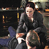 leigh57: (8x13 Renee checking Jack)