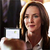 leigh57: (7x01 Renee Walker FBI)