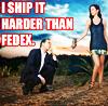 leigh57: (Ship It Harder Than Fedex)