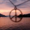 leigh57: (Scenic Peace)