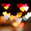leigh57: (Hearts Colorful)